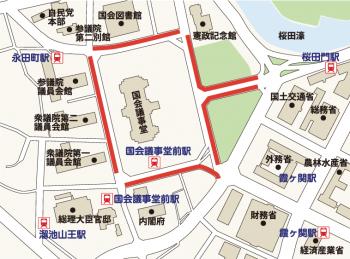 diet_map