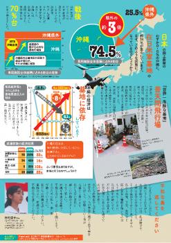 heiwa_na_okinawa_leaf_ura